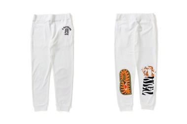 bape-tiger-shark-collection-2017-april-26