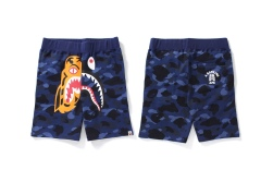 bape-tiger-shark-collection-2017-april-27