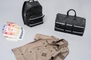 fragment-design-louis-vuitton-pricing-list-pop-up-shop-03