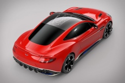 http-hypebeast.comimage201704aston-martin-vanquish-s-red-arrows-edition-2