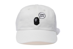 bape-dad-hat-dover-street-market-ginza-2