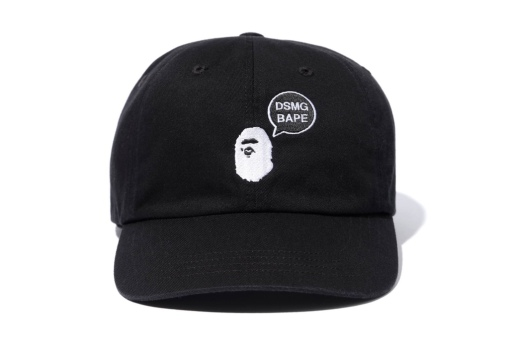 bape-dad-hat-dover-street-market-ginza-3