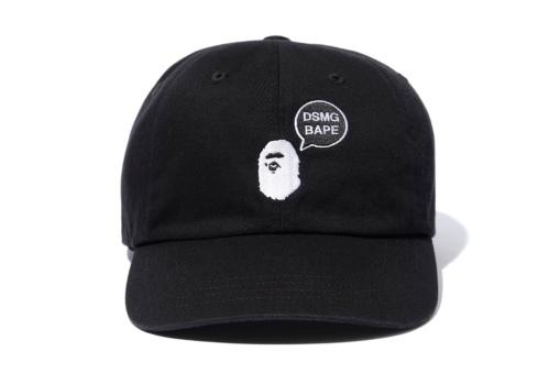 bape-dad-hat-dover-street-market-ginza-3