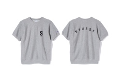http-hypebeast.comimage201704stussy-champion-2017-spring-summer-collection-2