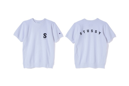 http-hypebeast.comimage201704stussy-champion-2017-spring-summer-collection-3