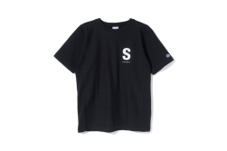 http-hypebeast.comimage201704stussy-champion-2017-spring-summer-collection-4