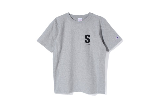http-hypebeast.comimage201704stussy-champion-2017-spring-summer-collection-6