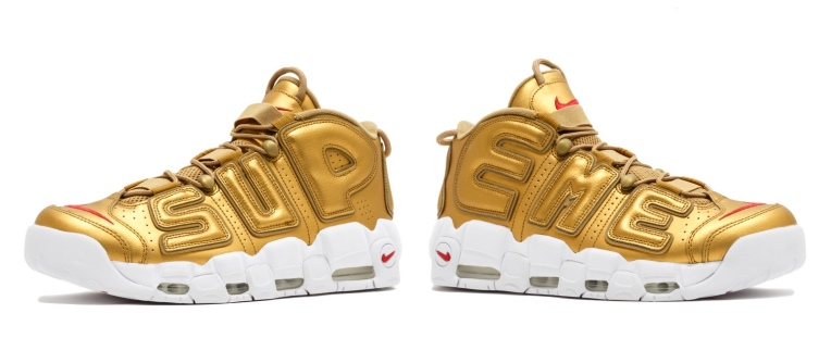 http-hypebeast.comimage201704supreme-nike-air-more-uptempo-metallic-gold-better-look-b