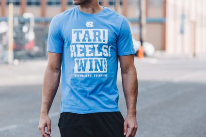 jordan-brand-north-carolina-championship-tees-01