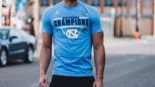 jordan-brand-north-carolina-championship-tees-04