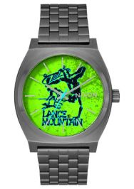 NIXON x POWELL-PERALTA TO LAUNCH A WATCH COLLECTION CELEBRATING THE BONES BRIGADE