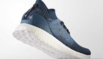 "An ""Aqua adidas UltraBOOST 3.0 Is On The Way Planet Aviation"