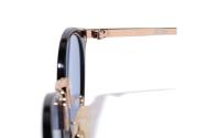 Stüssy New Eyewear Styles for SS17