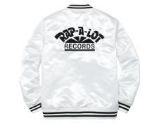 supreme-rap-a-lot-records-04