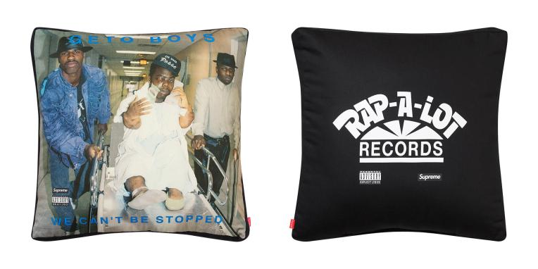 supreme-rap-a-lot-records-09