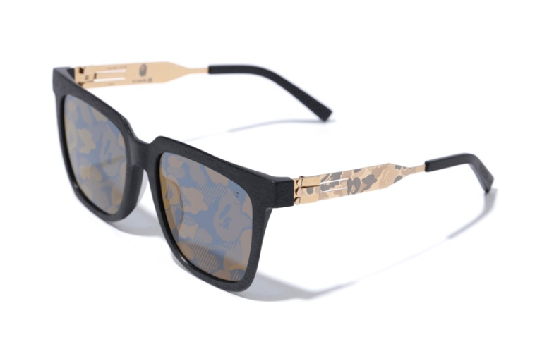 thedropnyc-bape-ic-berlin-camo-sunglasses-01