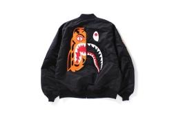 thedropnyc-bape-tiger-shark-collection-2017-april-10