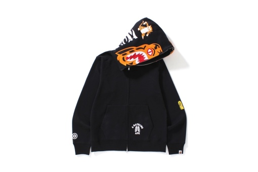 thedropnyc-bape-tiger-shark-collection-2017-april-3