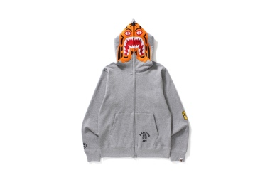 thedropnyc-bape-tiger-shark-collection-2017-april-4