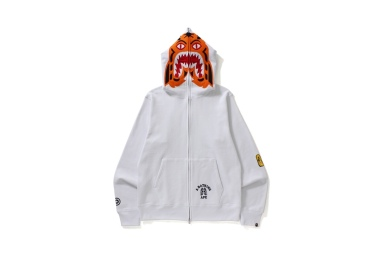 thedropnyc-bape-tiger-shark-collection-2017-april-5