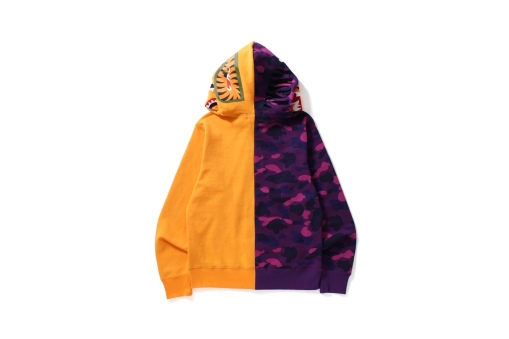 thedropnyc-bape-tiger-shark-collection-2017-april-8