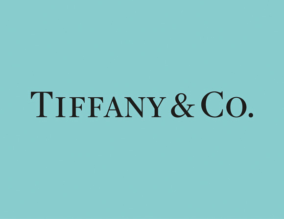 "Tiffany ""HardWare"" Collection"