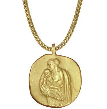 yeezy-season-4-jewelry-03