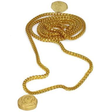 yeezy-season-4-jewelry-06
