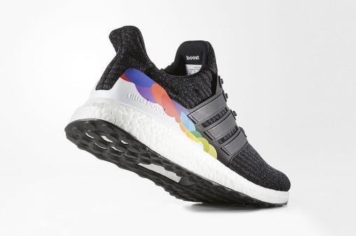 adidas-ultra-boost-3-pride-lgbtq-release-date-2