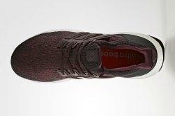 "adidas UltraBOOST 3.0 ""Dark Burgundy"""