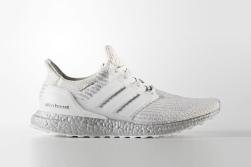 adidas-ultraboost-crystal-white-02