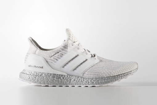 adidas-ultraboost-crystal-white-02