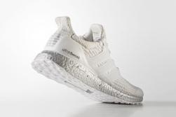 adidas-ultraboost-crystal-white-03