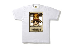 bape-one-piece-capsule-10