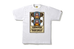 bape-one-piece-capsule-11