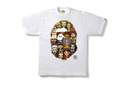 bape-one-piece-capsule-2