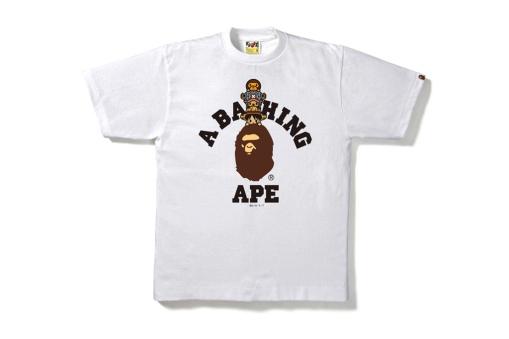 bape-one-piece-capsule-3