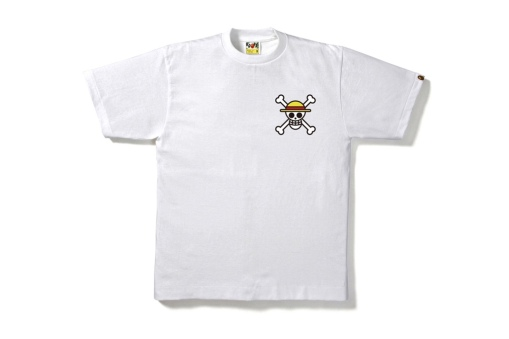 bape-one-piece-capsule-7