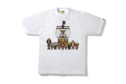 bape-one-piece-capsule-9