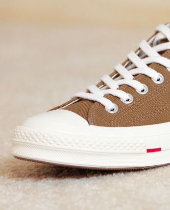 CONVERSE x CARHARTT WIP - CHUCK TAYLOR '70 COLORWAYS