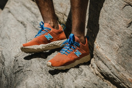 concepts-new-balance-trailbuster-001-1200x800
