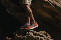 concepts-new-balance-trailbuster-002-1200x800
