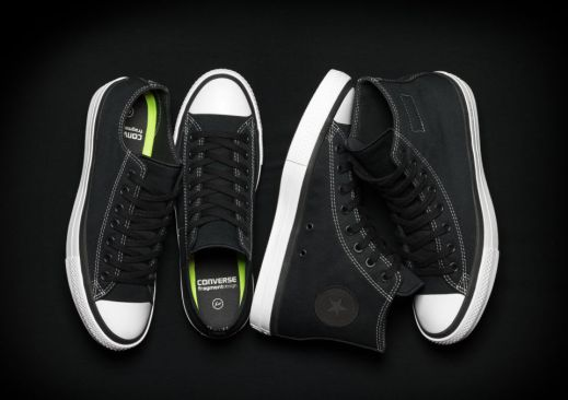 converse-fragment-design-chuck-taylor-all-star-00