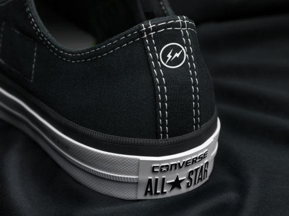 a02f2563e50 converse-fragment-design-chuck-taylor-all-star-03thedropnyc