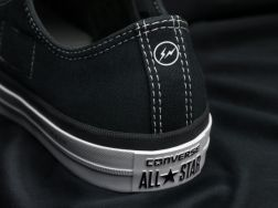 converse-fragment-design-chuck-taylor-all-star-03