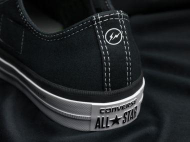 converse-fragment-design-chuck-taylor-all-star-03