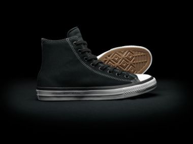 converse-fragment-design-chuck-taylor-all-star-06
