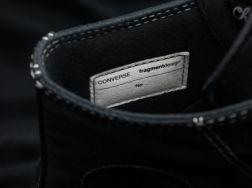converse-fragment-design-chuck-taylor-all-star-09