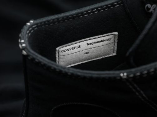 converse-fragment-design-chuck-taylor-all-star-09
