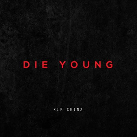 New Music: Chris Brown ft. Nas – Die Young